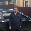 Виктор Ммм, 44, г.Иваново