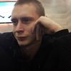Влад, 26, г.Одесса