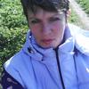 Катерина, 54, г.Тула
