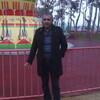 сахават, 37, г.Шамхор