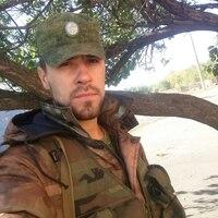 Юра, 28 лет, Телец, Луганск