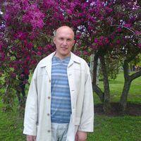 юра, 52 года, Водолей, Николаев