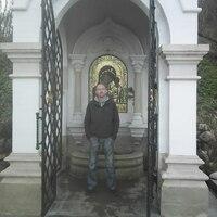 Павел, 38 лет, Скорпион, Новополоцк