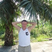Николай, 46 лет, Водолей, Красноярск