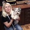 Людмила, 44, г.Киев