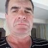 Генадий Соловьев, 52, г.Белыничи