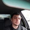 Макс Артемченко, 32, г.Тамбов