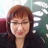 Evgeniya, 49, Berdsk