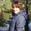Lyubov, 55, Gatchina