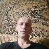 Анатолий, 37, г.Казань