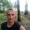Леха, 32, г.Иркутск