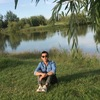 Zhenis, 23, г.Алматы́