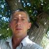 Али, 38, г.Феодосия