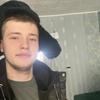 Alexey, 20, г.Богданович