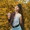 Alina, 20, Ivatsevichi