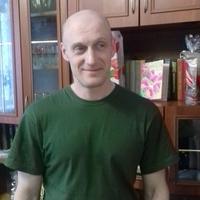 Павел, 51 год, Весы, Павлово