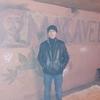 Иван, 25, г.Белая Церковь