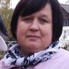 Svetlana, 51, Valdai