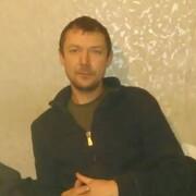 Андрей 39 лет (Лев) Меловое