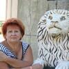 Елена, 58, г.Херсон