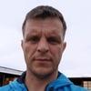 Евгений, 34, г.Набережные Челны