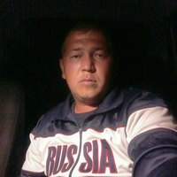 Artur, 30 лет, Водолей, Казань