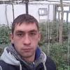 Владимир Мезенцов, 29, г.Кировский