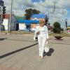 Валентина, 65, г.Тюмень