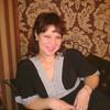 Марина, 46, г.Астрахань