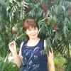 Елена, 49, г.Парголово