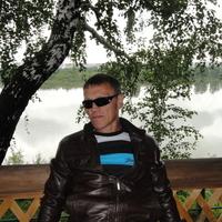 александр, 57 лет, Лев, Кемерово