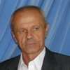 melnichenko, 65, Rozdilna