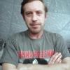 Александр, 40, г.Воронеж