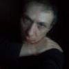 Сергей, 43, г.Апостолово