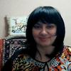 Оксана, 54, г.Пермь