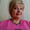 Linda, 63, г.Енисейск