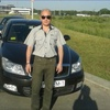 владимир, 48, г.Брест
