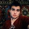 Андрей, 22, г.Нальчик
