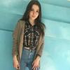 Alinochka, 19, Portland