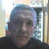 serg, 57, г.Благовещенск