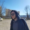 Irakli, 21, г.Кутаиси