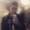 Едуард, 20, Луцьк