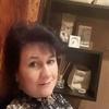 Elena, 46, Moscow