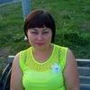 Регина, 28, г.Каменск-Уральский