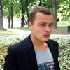 Axel, 26, г.Бобруйск