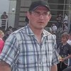 Александр, 36, г.Новгород Великий