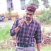 Zubayer Hussain, 22, г.Элуру