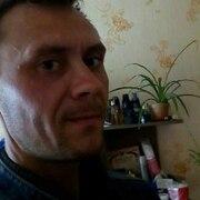 Анатолий 37 Вейделевка