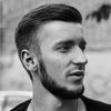 Yaroslav, 25, г.Винница