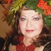 Lara, 57, г.Торонто